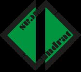 Logo of Landrat-Lucas-Gymnasium